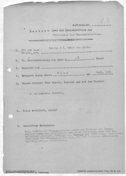 Landesarchiv Berlin, C Rep. 120 Nr. 513, Bl. 50