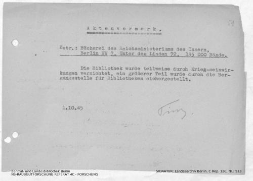 Landesarchiv Berlin, C Rep. 120 Nr. 513, Bl. 51
