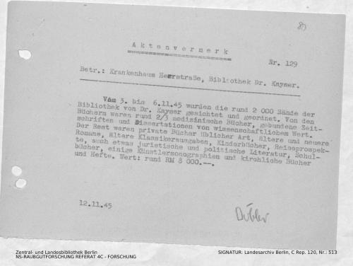 Landesarchiv Berlin, C Rep. 120 Nr. 513, Bl. 80