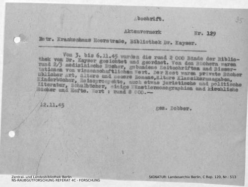 Landesarchiv Berlin, C Rep. 120 Nr. 513, Bl. 95