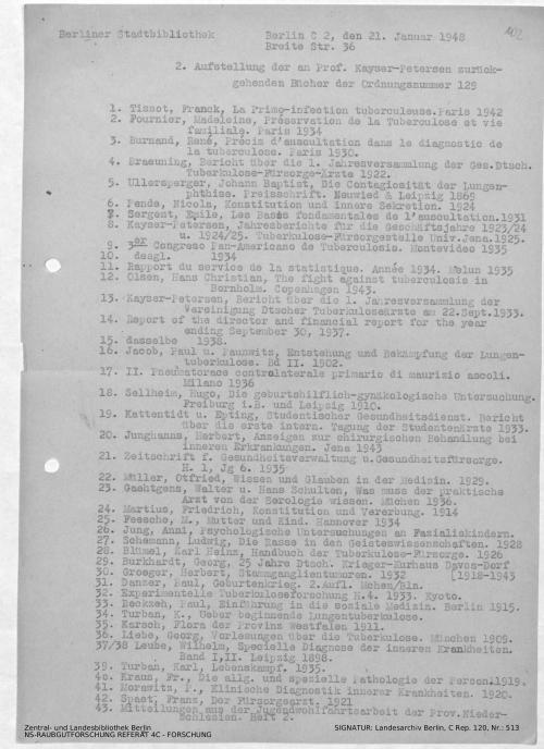 Landesarchiv Berlin, C Rep. 120 Nr. 513, Bl. 102