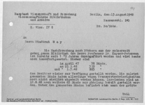 Landesarchiv Berlin, C Rep. 120 Nr. 513, Bl. 114