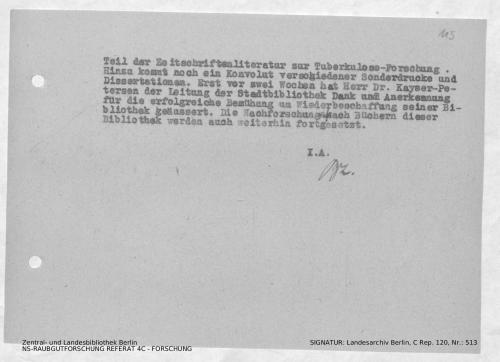 Landesarchiv Berlin, C Rep. 120 Nr. 513, Bl. 115