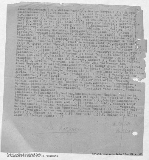 Landesarchiv Berlin, C Rep. 120 Nr. 513, Bl. 152