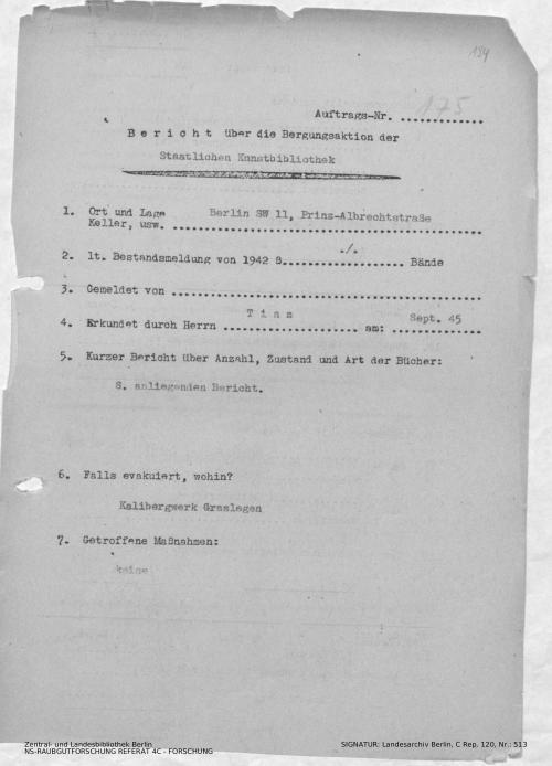 Landesarchiv Berlin, C Rep. 120 Nr. 513, Bl. 194