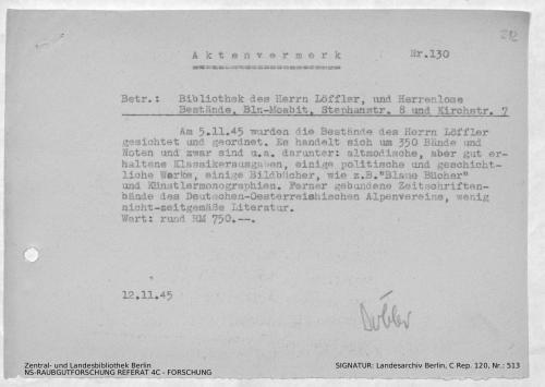 Landesarchiv Berlin, C Rep. 120 Nr. 513, Bl. 212