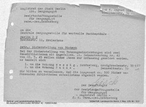 Landesarchiv Berlin, C Rep. 120 Nr. 513, Bl. 362
