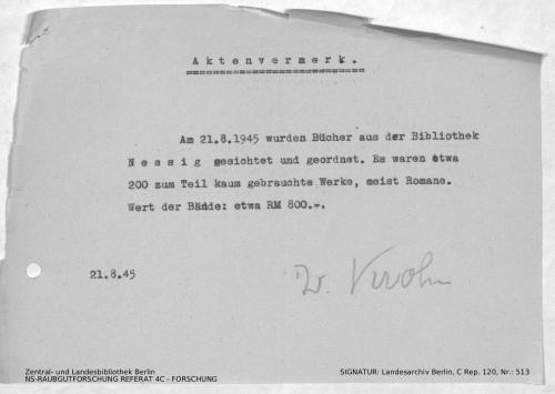 Landesarchiv Berlin, C Rep. 120 Nr. 513, Bl. 363