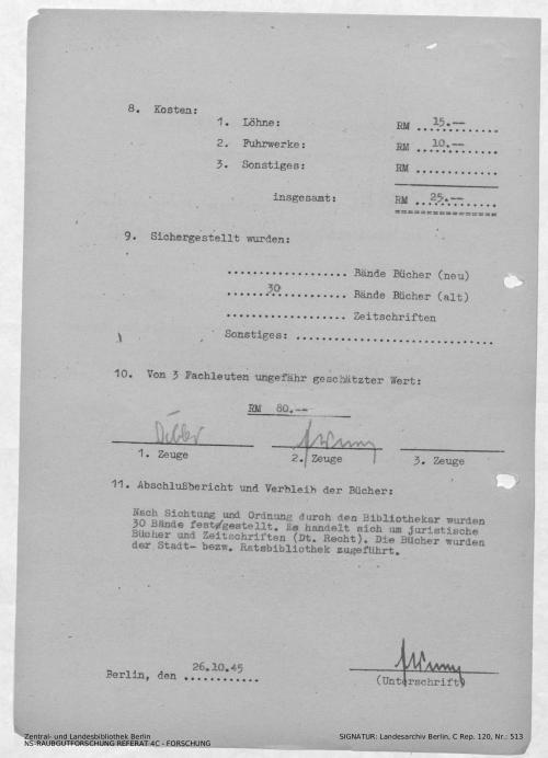 Landesarchiv Berlin, C Rep. 120 Nr. 513, Bl. 282
