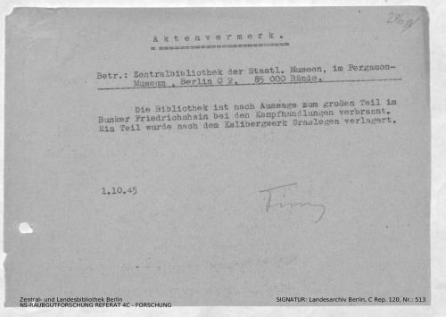 Landesarchiv Berlin, C Rep. 120 Nr. 513, Bl. 286