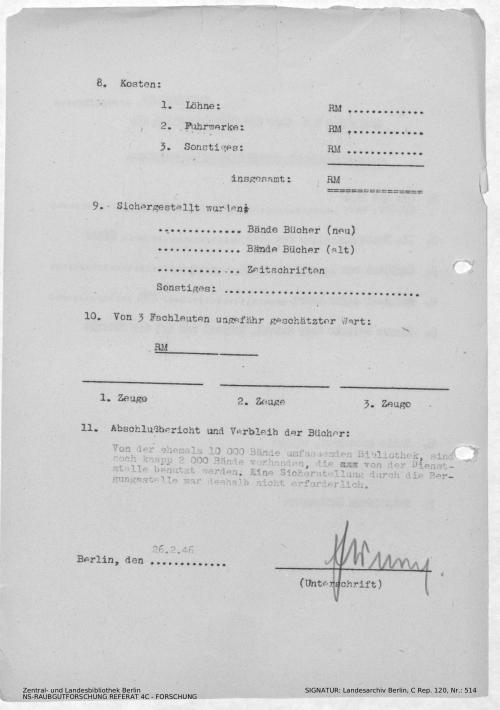Landesarchiv Berlin, C Rep. 120 Nr. 514, Bl. 4