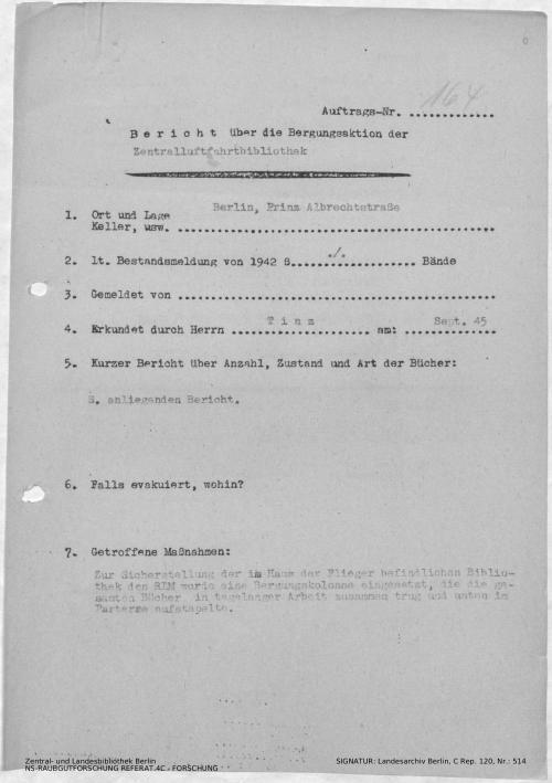Landesarchiv Berlin, C Rep. 120 Nr. 514, Bl. 6