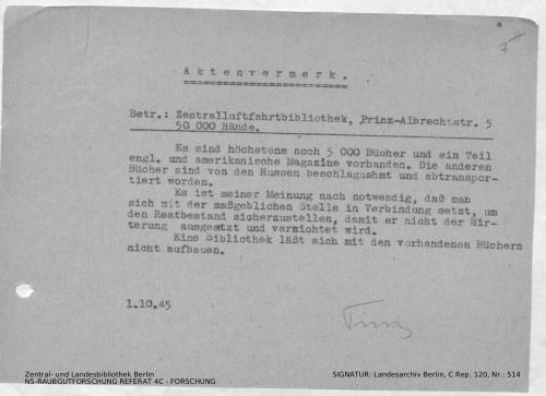 Landesarchiv Berlin, C Rep. 120 Nr. 514, Bl. 7
