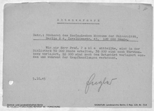 Landesarchiv Berlin, C Rep. 120 Nr. 514, Bl. 9