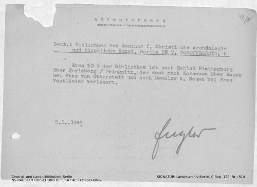 Landesarchiv Berlin, C Rep. 120 Nr. 514, Bl. 48