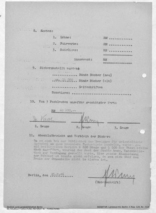 Landesarchiv Berlin, C Rep. 120 Nr. 514, Bl. 49