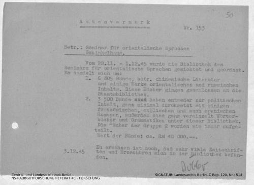Landesarchiv Berlin, C Rep. 120 Nr. 514, Bl. 50