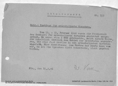 Landesarchiv Berlin, C Rep. 120 Nr. 514, Bl. 52
