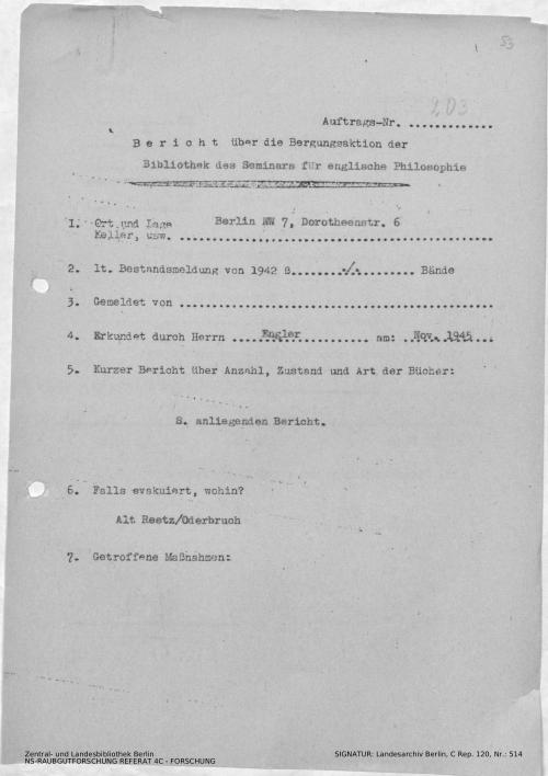 Landesarchiv Berlin, C Rep. 120 Nr. 514, Bl. 53