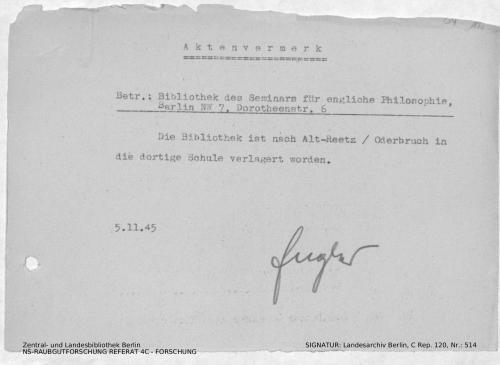 Landesarchiv Berlin, C Rep. 120 Nr. 514, Bl. 54