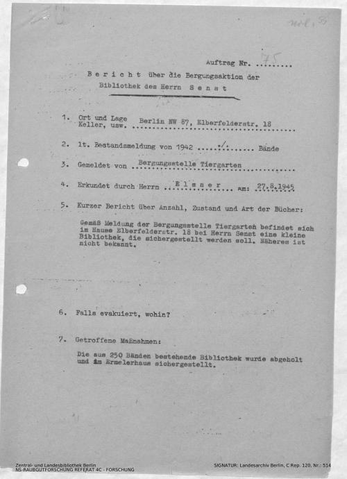Landesarchiv Berlin, C Rep. 120 Nr. 514, Bl. 55