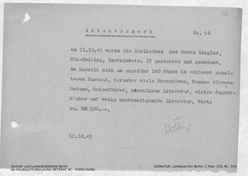 Landesarchiv Berlin, C Rep. 120 Nr. 514, Bl. 59