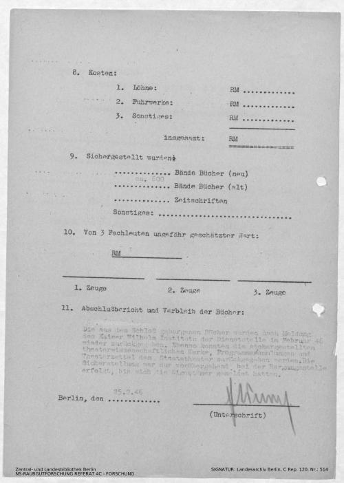 Landesarchiv Berlin, C Rep. 120 Nr. 514, Bl. 68