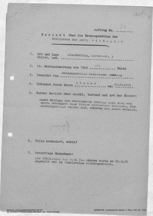 Landesarchiv Berlin, C Rep. 120 Nr. 514, Bl. 78