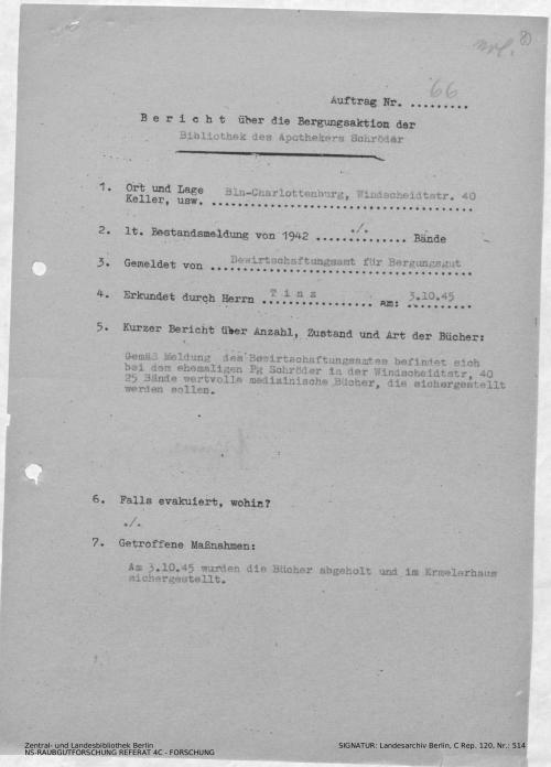 Landesarchiv Berlin, C Rep. 120 Nr. 514, Bl. 80