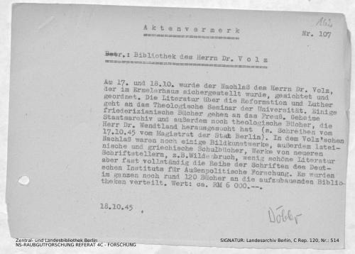 Landesarchiv Berlin, C Rep. 120 Nr. 514, Bl. 162