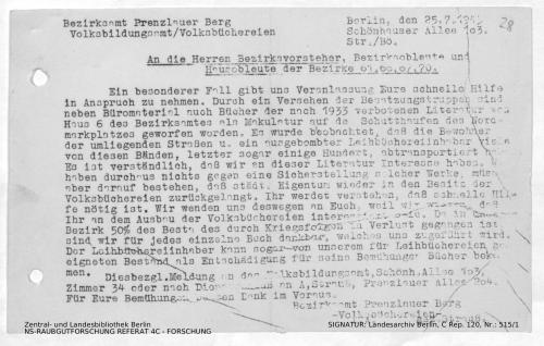 Landesarchiv Berlin, C Rep. 120 Nr. 515/1, Bl. 28