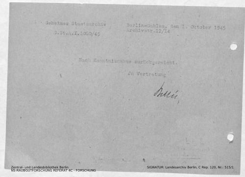 Landesarchiv Berlin, C Rep. 120 Nr. 515/1, Bl. 36