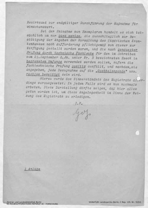 Landesarchiv Berlin, C Rep. 120 Nr. 515/1, Bl. 38