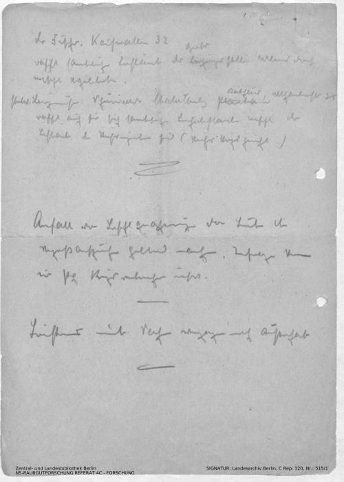 Landesarchiv Berlin, C Rep. 120 Nr. 515/1, Bl. 45