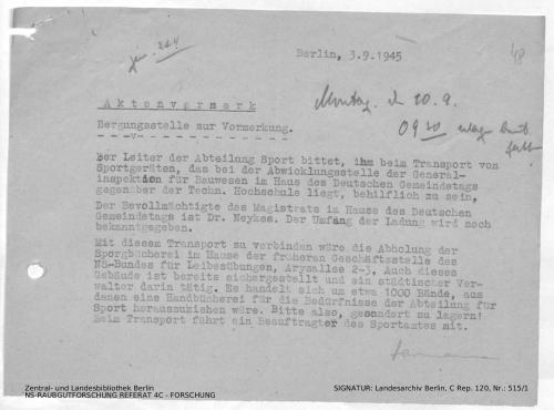 Landesarchiv Berlin, C Rep. 120 Nr. 515/1, Bl. 48