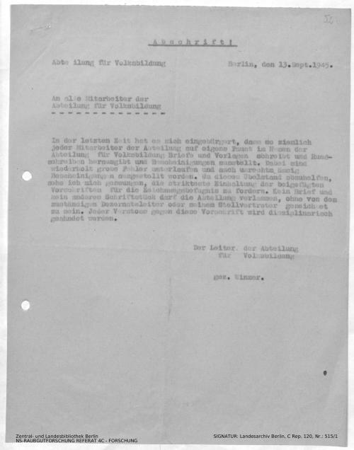 Landesarchiv Berlin, C Rep. 120 Nr. 515/1, Bl. 52