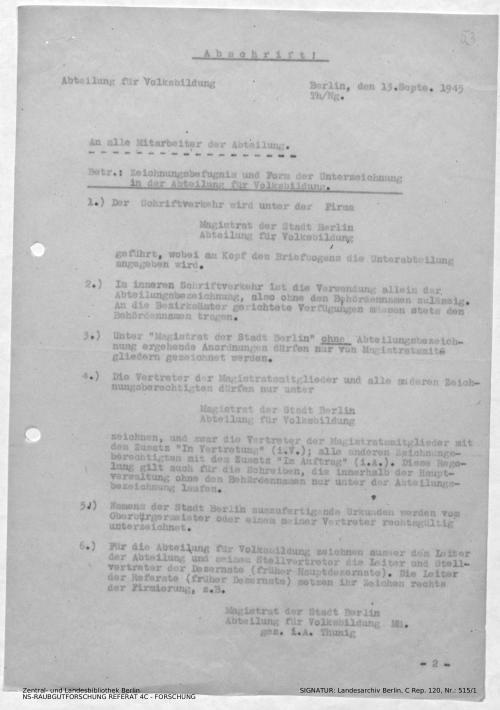 Landesarchiv Berlin, C Rep. 120 Nr. 515/1, Bl. 53