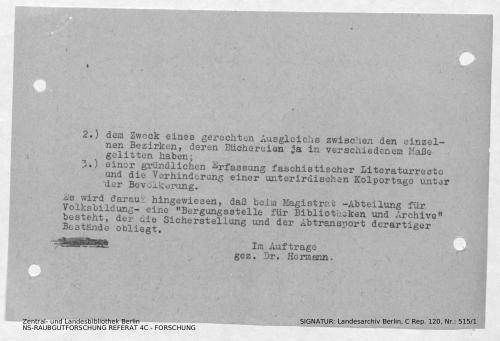 Landesarchiv Berlin, C Rep. 120 Nr. 515/1, Bl. 56