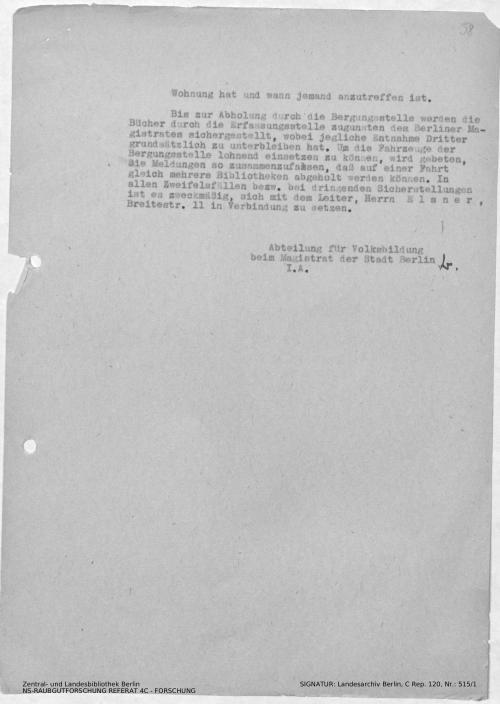 Landesarchiv Berlin, C Rep. 120 Nr. 515/1, Bl. 57