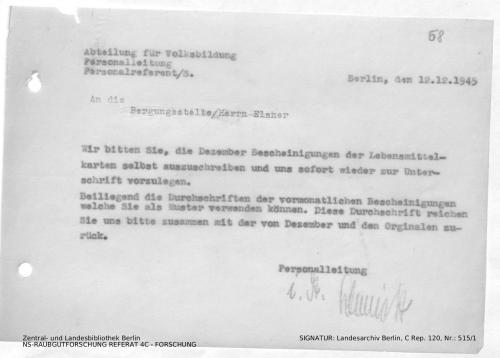 Landesarchiv Berlin, C Rep. 120 Nr. 515/1, Bl. 68