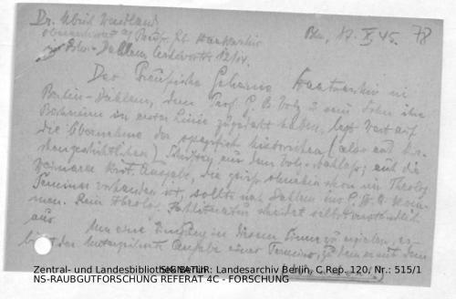 Landesarchiv Berlin, C Rep. 120 Nr. 515/1, Bl. 78