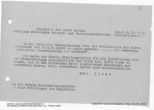 Landesarchiv Berlin, C Rep. 120 Nr. 515/1, Bl. 79