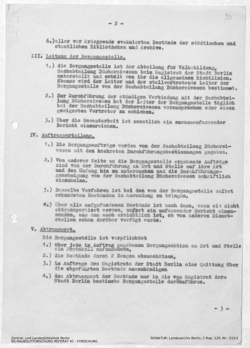 Landesarchiv Berlin, C Rep. 120 Nr. 515/1, Bl. 90