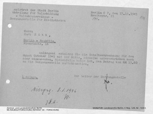 Landesarchiv Berlin, C Rep. 120 Nr. 515/1, Bl. 134