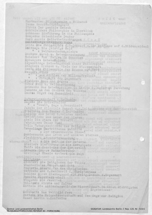 Landesarchiv Berlin, C Rep. 120 Nr. 515/1, Bl. 182