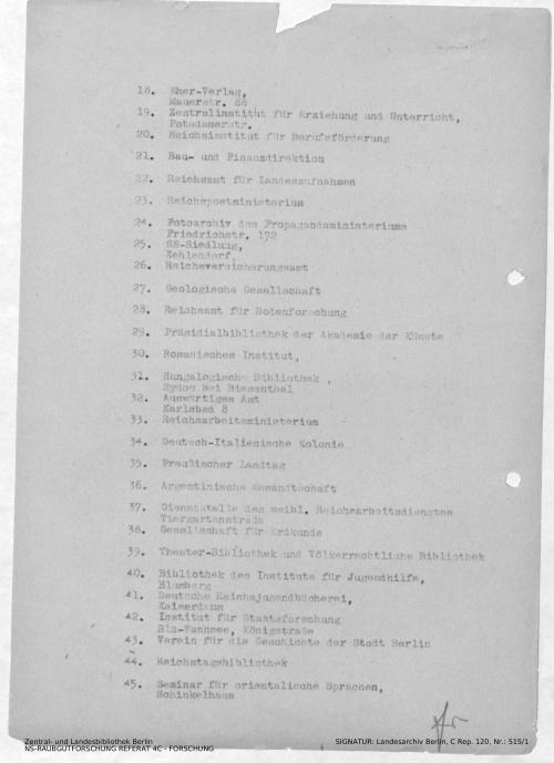 Landesarchiv Berlin, C Rep. 120 Nr. 515/1, Bl. 209