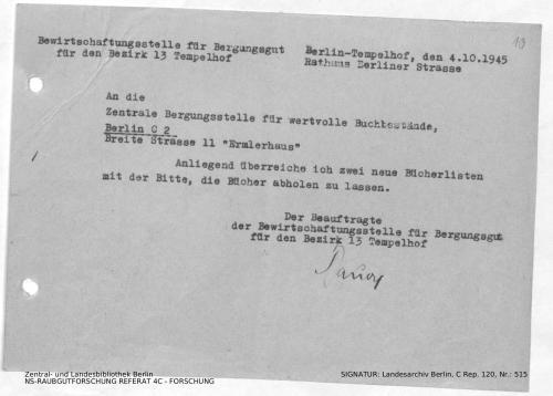Landesarchiv Berlin, C Rep. 120 Nr. 515, Bl. 10