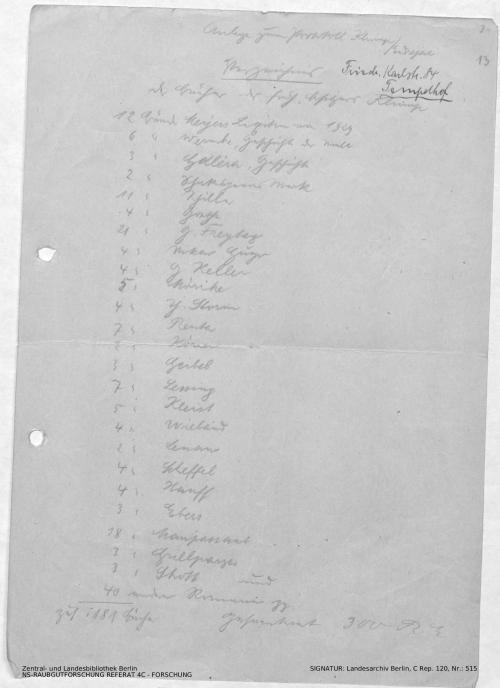 Landesarchiv Berlin, C Rep. 120 Nr. 515, Bl. 13