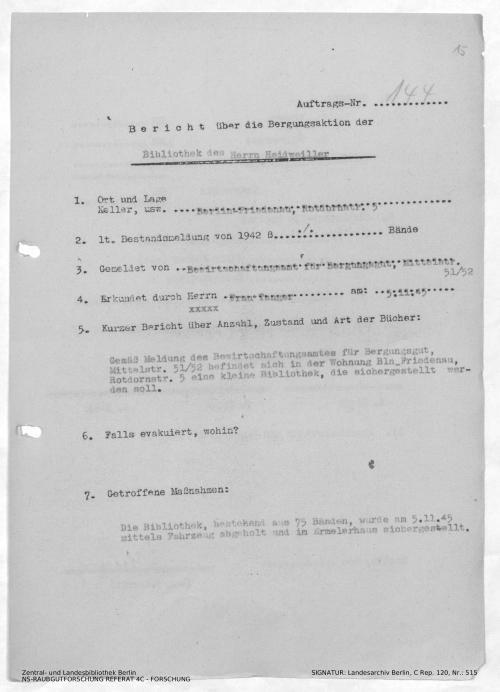 Landesarchiv Berlin, C Rep. 120 Nr. 515, Bl. 15