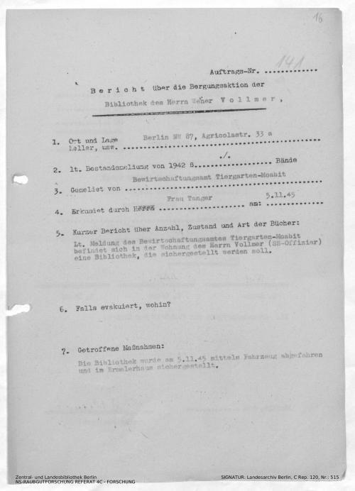 Landesarchiv Berlin, C Rep. 120 Nr. 515, Bl. 16